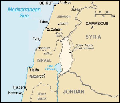 Golan_Heights_Map